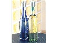 Rosenstein-Shne-Verschluss-fr-Sekt-und-Champagnerflaschen