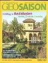 Andalusien - Peter - Matthias Gaede