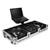Road Ready Integrated Laptop Stand W Cof...