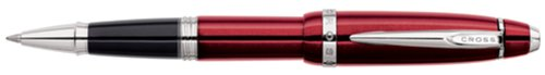 crimson-red-cross-penna-a-sfera