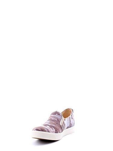 Igi & Co 3829100 Slip-on Donna Beige