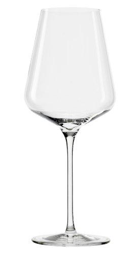 copas-de-vino-estilo-burdeos-quatrophil-de-stolzle-lausitz-de-644-ml-juego-de-6-copas-imitan-el-vidr