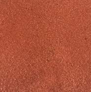 Deko-JunKies Dekosand Bastelsand Quarzsand fein (Braun hell)