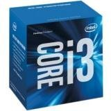 Intel CPU BX80662I36300T Core i3-6300T 3.30GHz 4MB LGA1151 2Core 4Thread Skylake Retail