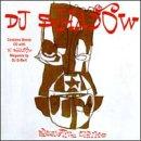 DJ Shadow Hip-Hop & Rap - Best Reviews Tips