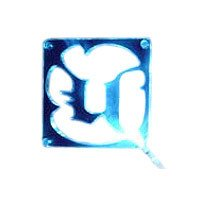sunbeam-led-fan-grill-unreal-tournament-lfg-ut-b-grille-pour-ventilateur-bleu