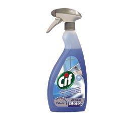 detergente-per-vetri-diversey-cif-professional-750-ml-rimuove-sporco-grasso-e-fingerabdra-oe-cke