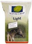 Nature's Best Light Müsli 12kg