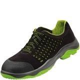 SL 20 GREEN - EN ISO 20345 S1 - W10 - Gr. 45