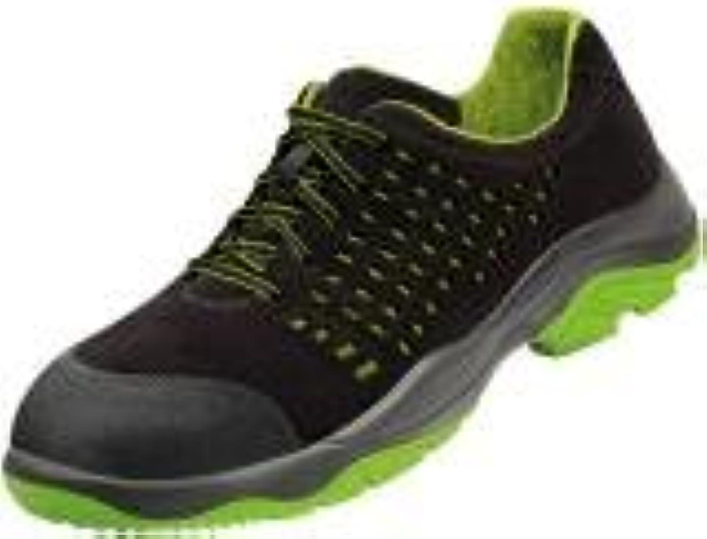 SL 205 XP verde verde verde - EN ISO 20345 S1P - W10 - taglia 36 | Ordine economico  | Maschio/Ragazze Scarpa  77aa07
