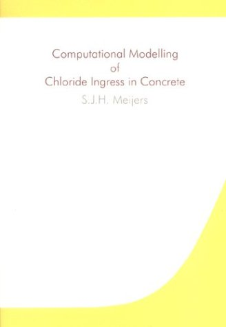 computational-modelling-of-chloride-ingr-stand-alone-dup