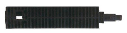 BOSCH F016800220 - TUBO DE EXTENSION