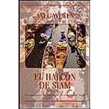 El Halcon de Siam