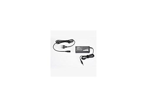 toshiba-global-ac-adapter-power-adapter-45-watt
