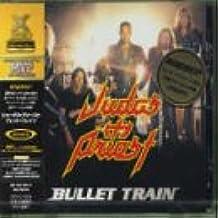 Bullet Train (UK Import)
