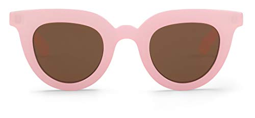 Mr. Boho | Hayes | Blush   -   Sonnenbrillen fur Damen und Herren