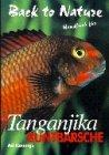 back-to-nature-handbuch-fr-tanganjika-buntbarsche