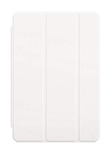 Apple Funda Smart Cover (para el iPad mini 4) - Blanco