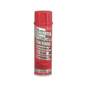 Dymon Eliminator Carpet Spot & Stain Remover by Dymon