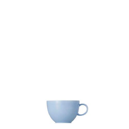 Rosenthal Thomas - Sunny Day Tee-Obertasse - Pastel Blue - Pastellblau 200 ml -