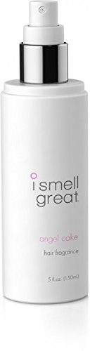 I Smell Great Engel Kuchen Haarduft 5 Unzen (150ml)