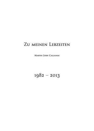 zu-meinen-lebzeiten-1982-2013-wars-during-my-lifetime
