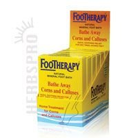 queen-helene-footherapy-mineral-foot-bath-3oz-2-pack-by-queen-helene