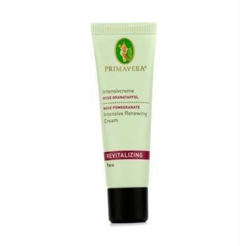 Primavera: Intensivcreme Rose Granatapfel (30 ml)