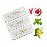 Cocobaci Ayurvedic coconut oil pulling - 15 day program, individual packets - Body