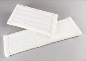 microfibre-magic-super-washable-floor-mop-pads-30cm-x-15cm-for-velcro-24cm-frame-1-pad