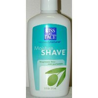 kiss-my-face-moisture-shave-11oz-fragrance-free-4-in-1-pump-by-kiss-my-face