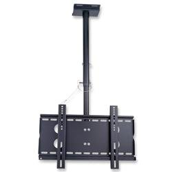 Ceiling Support-System für Plasma / LCD 23-37'' Lcd Ceiling Support