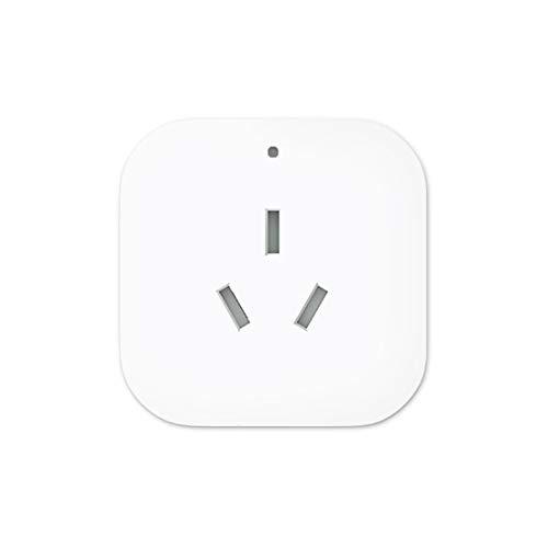 Aqara Air Conditioning Companion Gateway Version Rilevazione dell'illuminazione Collegamento di controllo a infrarossi Via Mi Smart Home Kit