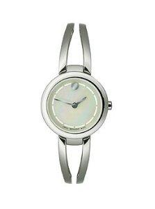 Reloj para mujer Movado Amorosa Duo 0606812