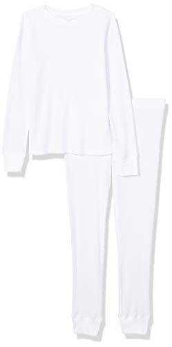 Amazon Essentials Thermal Long Underwear Set
