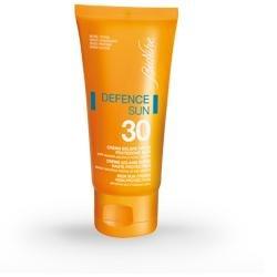 Bionike Defence Sun Crema Ricca Spf 30 Protezione Alta 50 ml