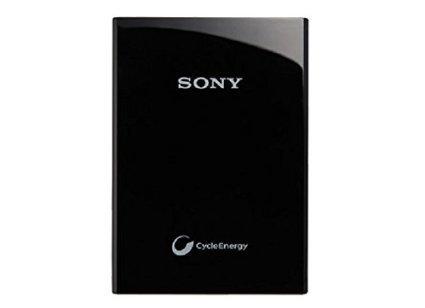 Sony 4700 mAH Power Bank
