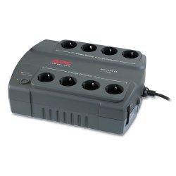 apc-back-ups-es-400va-230v