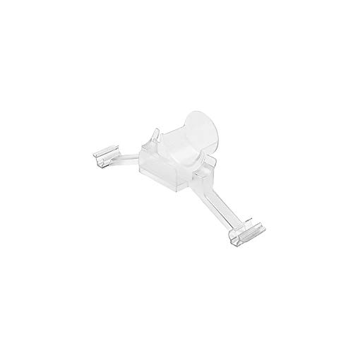 HSKB Kamera Linse Gimbal Lock Klemme PTZ Halter Kamera Schutz für DJI Phantom 4 ADV/Pro Drone Desktop Digital Digitale Kamera