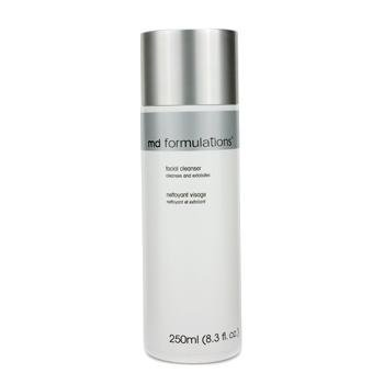 MD Formulations Md Formulations Facial Cleanser Cleanse & Exfoliates 250ml/8.3Oz