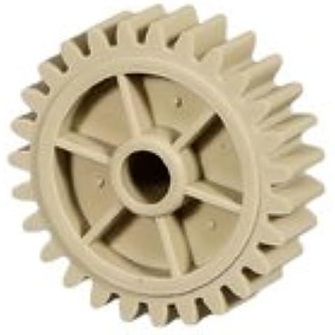 HP Inc. Fuser Gear 27T HP LJ 4200/4300 **Refurbished**, RU5-0017-COM