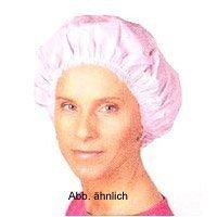 Efalock Duschhaube rosa Duschhaube rosa