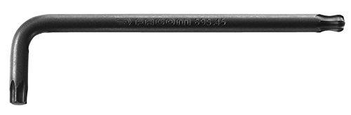 Facom 89S.27 Clé Mâle Longue Esferi Torx 27