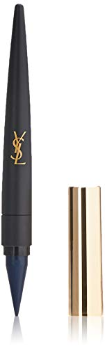 YSL Couture Kajal 03 Rebel Petrol,