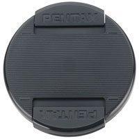 Pentax Objektiv cap-f 58mm # 31573