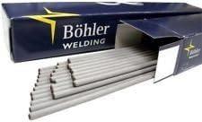 Boehler Boehler Boehler 11494 Elettrodi Fox OHV 2.5 250 mm (confezione da 320 pezzi) | Nuovo mercato  | Funzione speciale  | scarseggia  e054a1