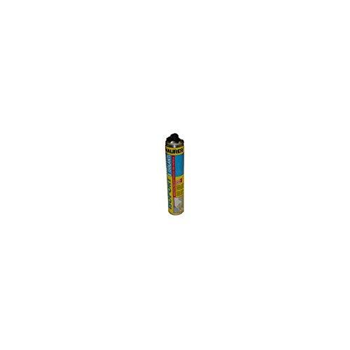 schiuma-poliuretanica-per-pistola-ifosort-pannelli-isolanti-maurer-750-ml