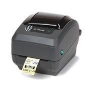 zebra-gk420d-direkt-warme-203-x-203dpi-grau-etikettendrucker-gk42-202520-000