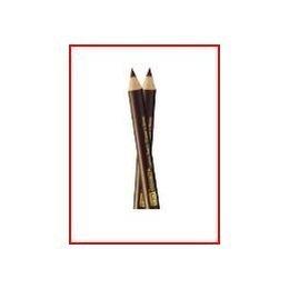 Black Radiance Crayon à lèvres Lip Appeal - Contour et définition - Coloris Brick (Ensemble de 3)