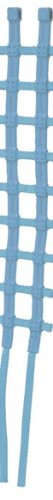 debeer-lacrosse-gp-w-gripper-pro-mesh-piece-light-blue
